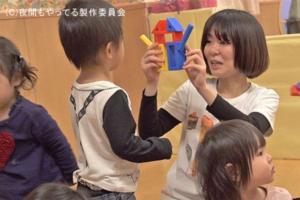 http://toyogeki.jp/wp/wp-content/uploads/2017/08/movie168-1.jpg